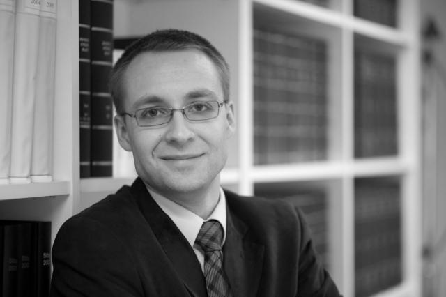 Frankfurt-News.Net - Frankfurt Infos & Frankfurt Tipps | SkanLaw Rechtsanwaltsgesellschaft
