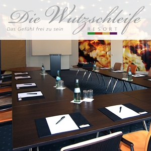 Hotel Infos & Hotel News @ Hotel-Info-24/7.de | Resort Die Wutzschleife