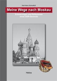 Russland-News-247.de - Russland Infos & Russland Tipps | Helios Verlag