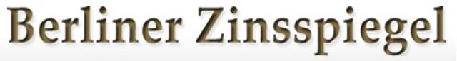 Berlin-News.NET - Berlin Infos & Berlin Tipps | Guliver - Finanzberatung und Vermittlung GmbH & Co. KG