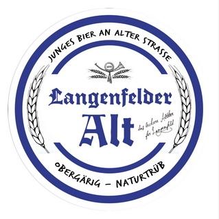 Auto News | Langenfelder Alt
