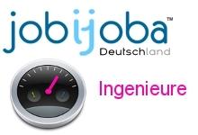 Stuttgart-News.Net - Stuttgart Infos & Stuttgart Tipps | Algoob SA - JobiJoba
