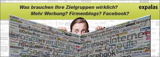 Prag-News.de - Prag Infos & Prag Tipps | expalas UG (haftungsbeschränkt)