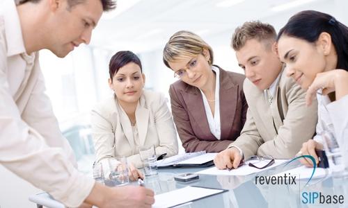 Berlin-News.NET - Berlin Infos & Berlin Tipps | SIPbase / reventix GmbH