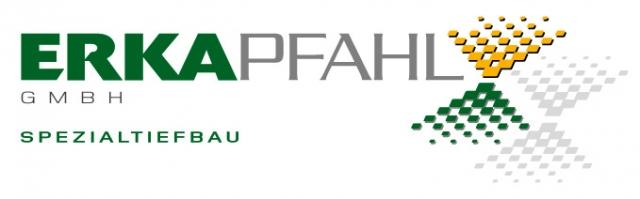 Ostern-247.de - Infos & Tipps rund um Ostern | ERKA Pfahl GmbH