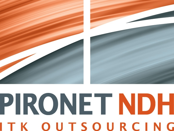 Auto News | Pironet NDH Datacenter