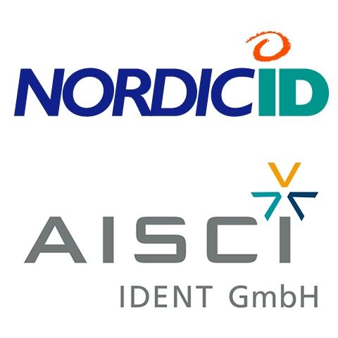 Europa-247.de - Europa Infos & Europa Tipps | AISCI Ident GmbH