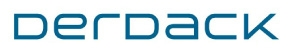 Potsdam-Info.Net - Potsdam Infos & Potsdam Tipps | Derdack