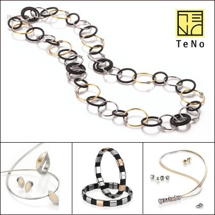 Auto News | TeNo - Heinz Schwarz GmbH