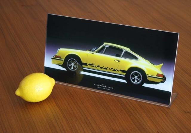 Auto News | BILDERMEISTER GmbH & Co. KG