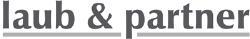 Hamburg-News.NET - Hamburg Infos & Hamburg Tipps | Laub & Partner GmbH