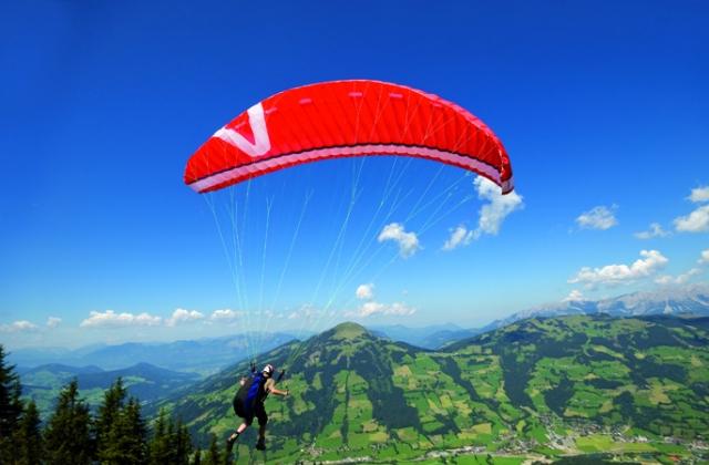 Tickets / Konzertkarten / Eintrittskarten | Kitzbüheler Alpen