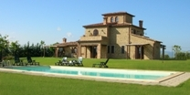 Italien-News.net - Italien Infos & Italien Tipps | Ferienhausverband VDFA