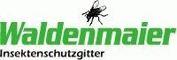 Sachsen-Anhalt-Info.Net - Sachsen-Anhalt Infos & Sachsen-Anhalt Tipps | Waldenmaier GmbH + Co. KG