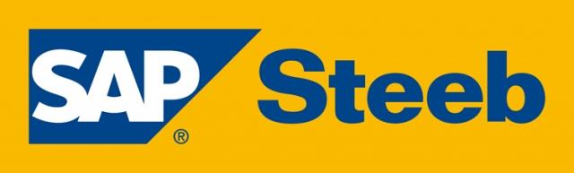 Steeb Anwendungssysteme GmbH