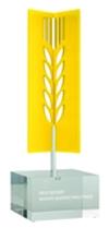 Landwirtschaft News & Agrarwirtschaft News @ Agrar-Center.de | Landwirtschaftsverlag GmbH