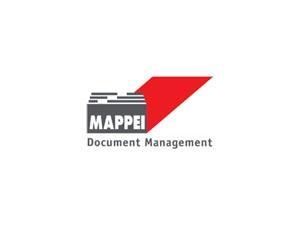 Nordrhein-Westfalen-Info.Net - Nordrhein-Westfalen Infos & Nordrhein-Westfalen Tipps | Mappei-Organisationsmittel GmbH & Co. KG
