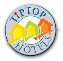 Hotel Infos & Hotel News @ Hotel-Info-24/7.de | TIPTOP-Hotels Geschäftsstelle Süd