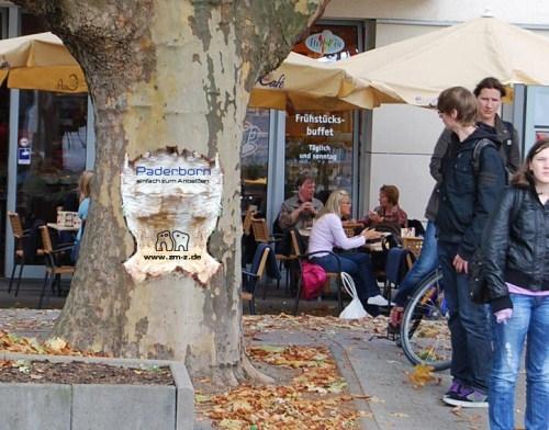 Stuttgart-News.Net - Stuttgart Infos & Stuttgart Tipps | Zahnmedizinisches Zentrum Paderborn