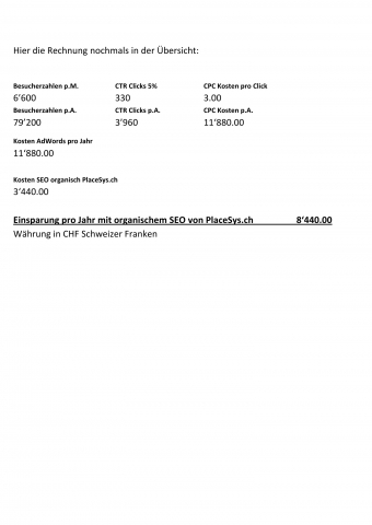 Schweiz-24/7.de - Schweiz Infos & Schweiz Tipps | Intervisio.ch