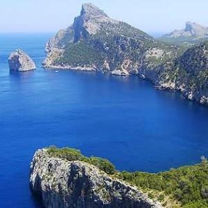 Mallorca-News-247.de - Mallorca Infos & Mallorca Tipps | via cultus Internationale Gruppenreisen und Studienreisen GmbH