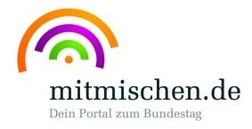 Berlin-News.NET - Berlin Infos & Berlin Tipps | markengold PR für mitmischen.de