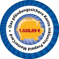Ostern-247.de - Infos & Tipps rund um Geschenke | petaFuel GmbH