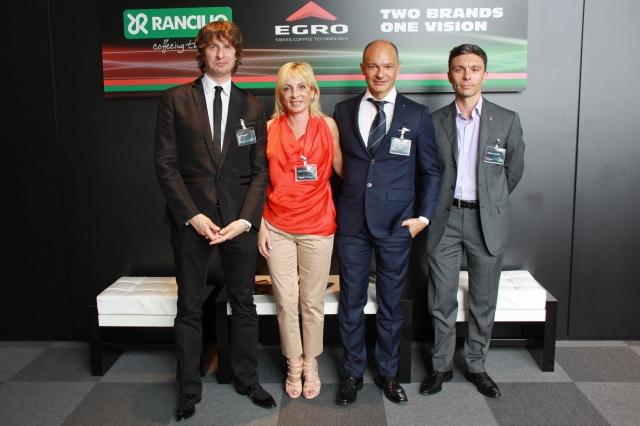 Italien-News.net - Italien Infos & Italien Tipps | egro Deutschland GmbH