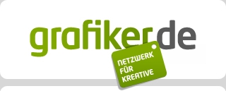 Berlin-News.NET - Berlin Infos & Berlin Tipps | grafiker.de