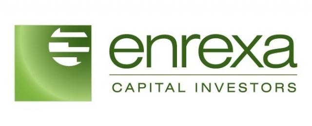 Duesseldorf-Info.de - Düsseldorf Infos & Düsseldorf Tipps | Enrexa Capital Investors
