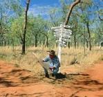 Australien News & Australien Infos & Australien Tipps | interconnections medien & reise e.K.