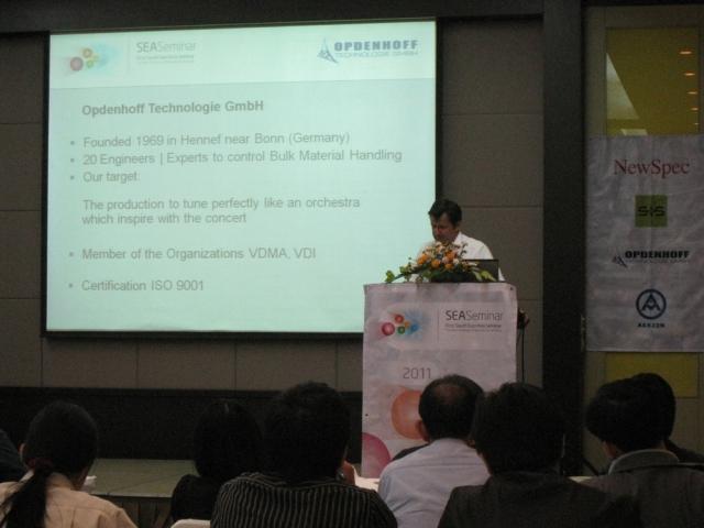 Thailand-News-247.de - Thailand Infos & Thailand Tipps | Opdenhoff Technologie GmbH