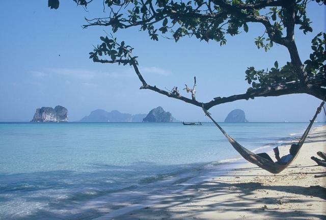 Thailand-News-247.de - Thailand Infos & Thailand Tipps | Sri Siam Holidays
