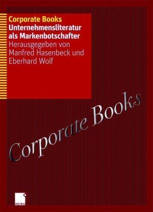Notebook News, Notebook Infos & Notebook Tipps | Gabler Verlag | Springer Fachmedien Wiesbaden GmbH