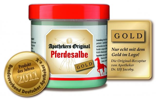 Gold-News-247.de - Gold Infos & Gold Tipps | Hager Pharma GmbH