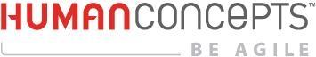 Grossbritannien-News.Info - Großbritannien Infos & Großbritannien Tipps | HumanConcepts Ltd. Germany