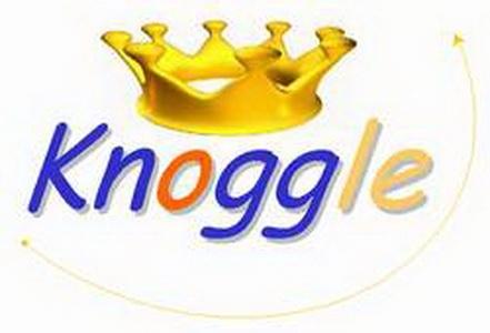 Knoggle.de