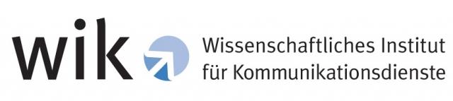 Duesseldorf-Info.de - Düsseldorf Infos & Düsseldorf Tipps | WIK Wissenschaftliches Institut für Infrastruktur und Kommunikationsdienste