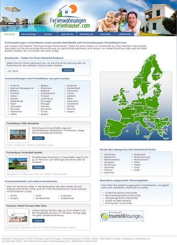 Hotel Infos & Hotel News @ Hotel-Info-24/7.de | Oppel.eu