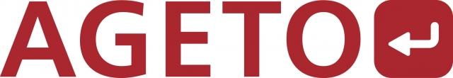Berlin-News.NET - Berlin Infos & Berlin Tipps | AGETO Service GmbH