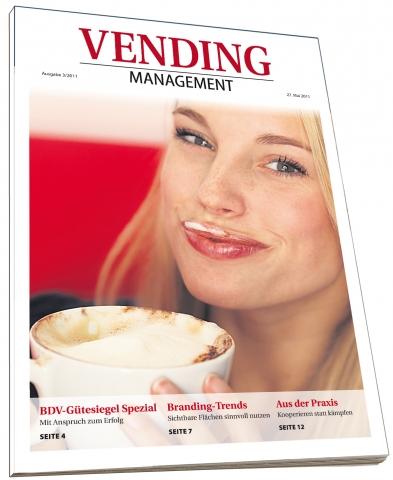 Berlin-News.NET - Berlin Infos & Berlin Tipps | FORUM Zeitschriften und Spezialmedien GmbH