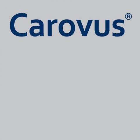 Versicherungen News & Infos | Carovus Finance GmbH