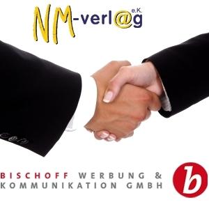 Berlin-News.NET - Berlin Infos & Berlin Tipps | NM Verlag e.K.