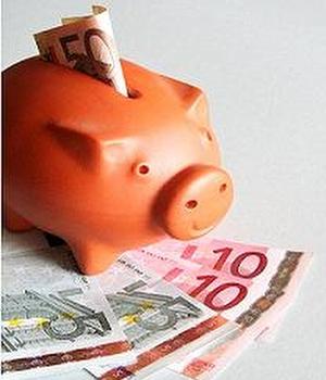 Versicherungen News & Infos | clear-web Finance
