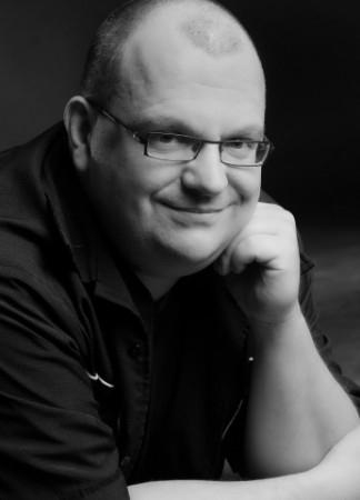 Auto News | Michael Schreckenberg, Freier PR-Berater