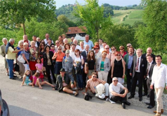 Oesterreicht-News-247.de - Österreich Infos & Österreich Tipps | Taborcillo