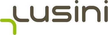 Berlin-News.NET - Berlin Infos & Berlin Tipps | Lusini GmbH