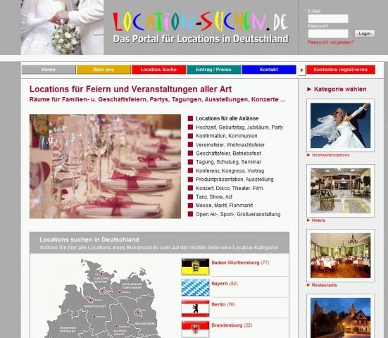 Ost Nachrichten & Osten News | GH-Medien