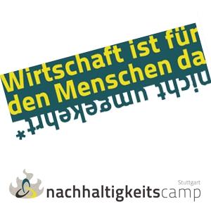 Stuttgart-News.Net - Stuttgart Infos & Stuttgart Tipps | Initiative Nawi