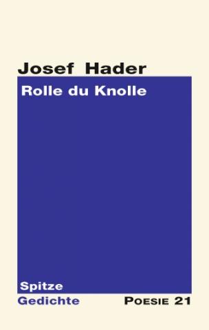 Schauspieler-Info.de | Poesie 21 im Verlag Steinmeier